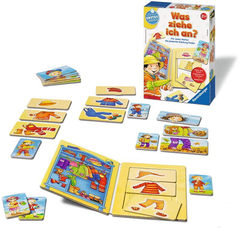 ravensburger-kinderspiel-was-ziehe-ich-an-kinderspielzeug-