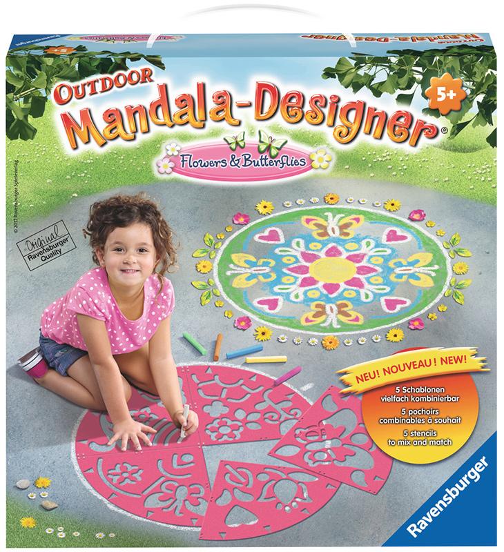 ravensburger-outdoor-mandala-designer-flowers-butterflies-pink-kinderspielzeug-