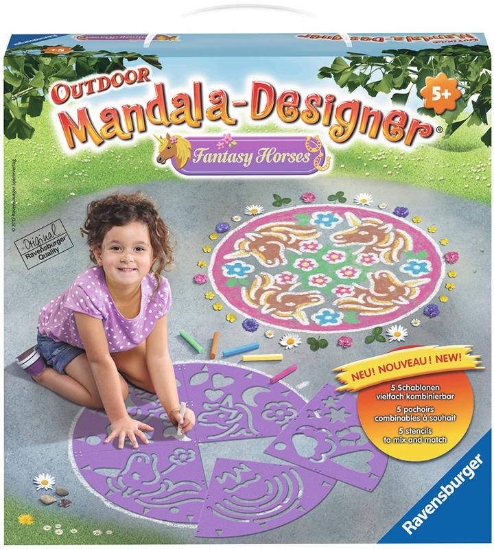 ravensburger-outdoor-mandala-designer-fantasy-horses-lila-kinderspielzeug-