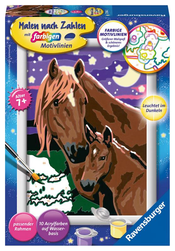 ravensburger-malen-nach-zahlen-pferde-kinderspielzeug-