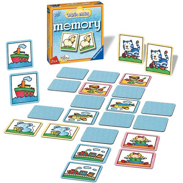 ravensburger-mein-erstes-memory-kinderspielzeug-