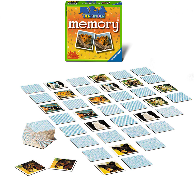 ravensburger-tierkinder-memory-kinderspielzeug-