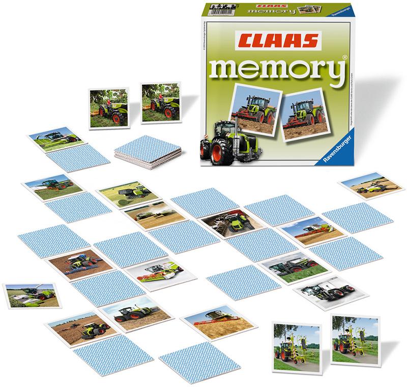 ravensburger-claas-memory-mit-traktoren-und-nutzfahrzeuge-kinderspielzeug-