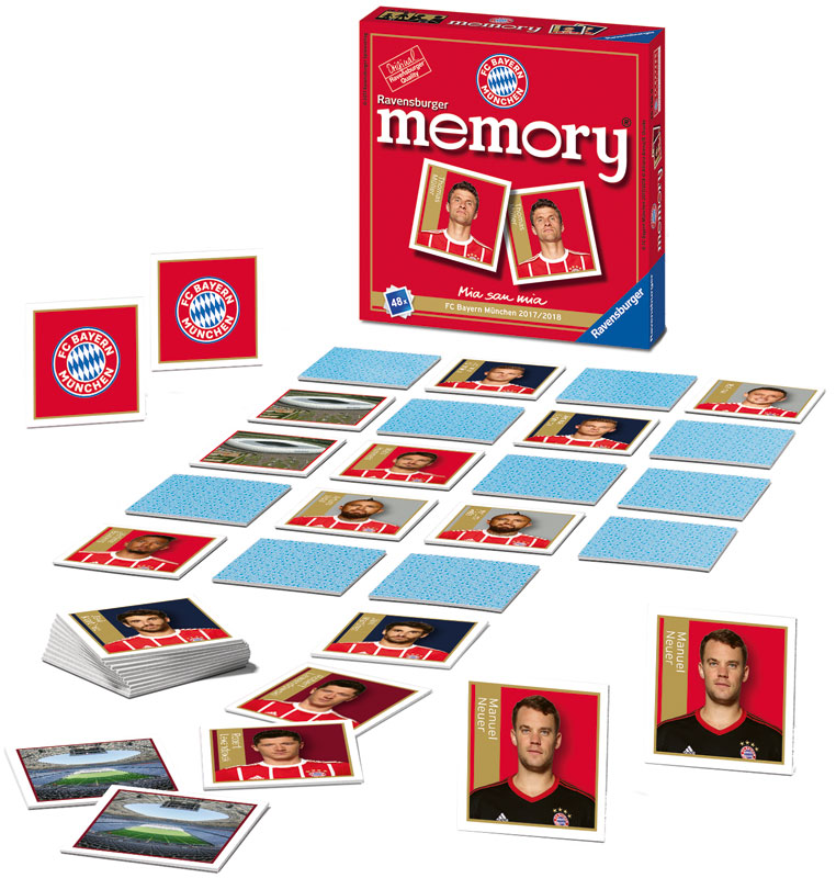 ravensburger-fc-bayern-munchen-mini-memory-kinderspielzeug-