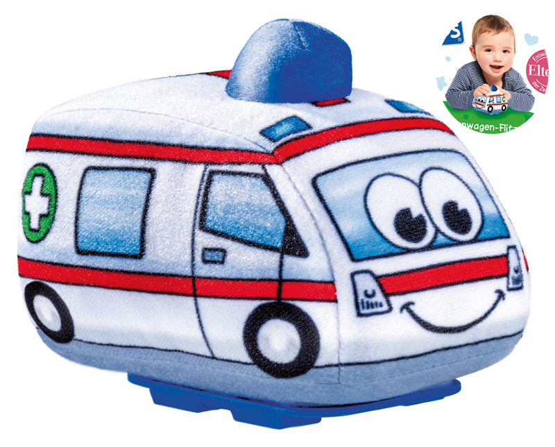 ravensburger-ministeps-krankenwagen-flitzer-babyspielzeug-