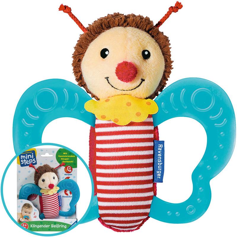 ravensburger-ministeps-klingender-bei-ring-schmetterling-babyspielzeug-