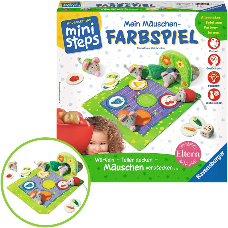 ravensburger-ministeps-mein-mauschen-farbspiel-kinderspielzeug-