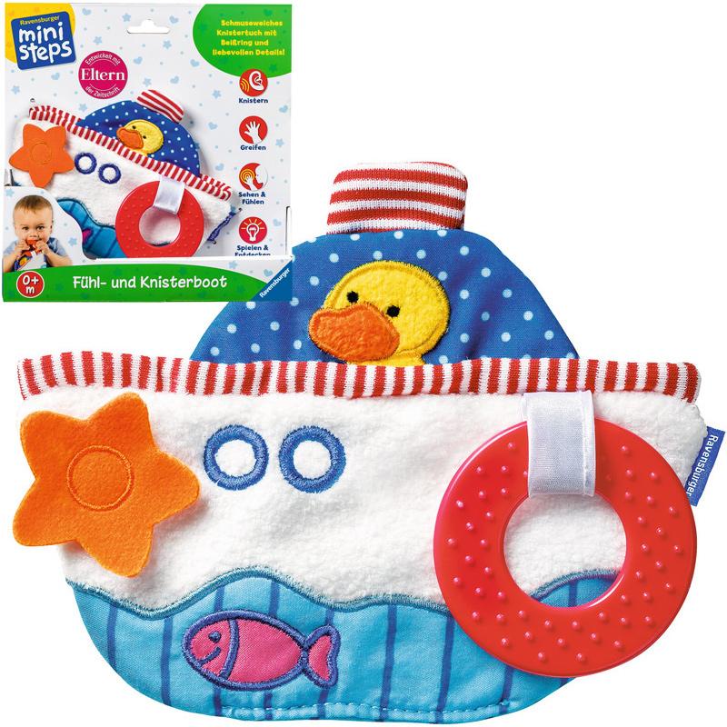 ravensburger-ministeps-fuhl-und-knisterboot-babyspielzeug-