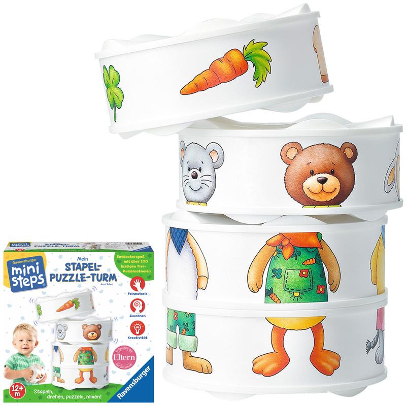 ravensburger-ministeps-mein-stapel-puzzle-turm-babyspielzeug-