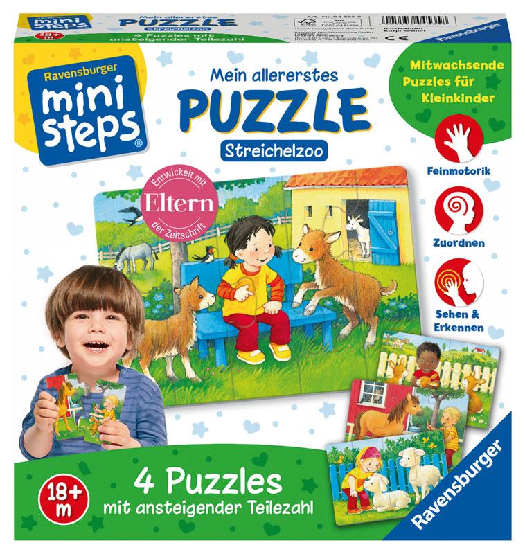 ravensburger-ministeps-mein-allererstes-puzzle-streichelzoo-kinderspielzeug-