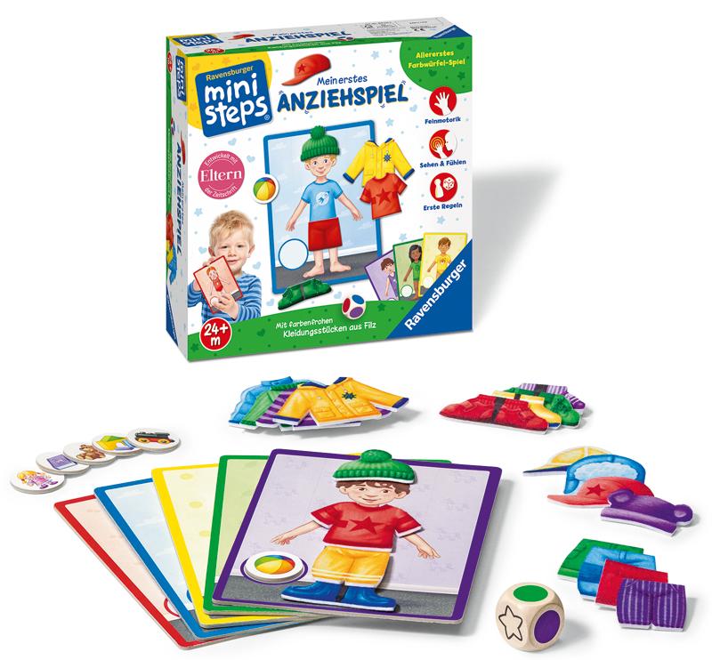 ravensburger-ministeps-mein-erstes-anzieh-spiel-kinderspielzeug-