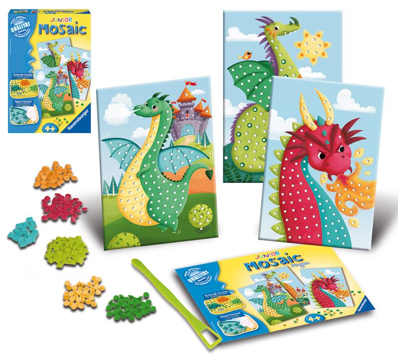 ravensburger-mosaic-junior-drachen-kinderspielzeug-