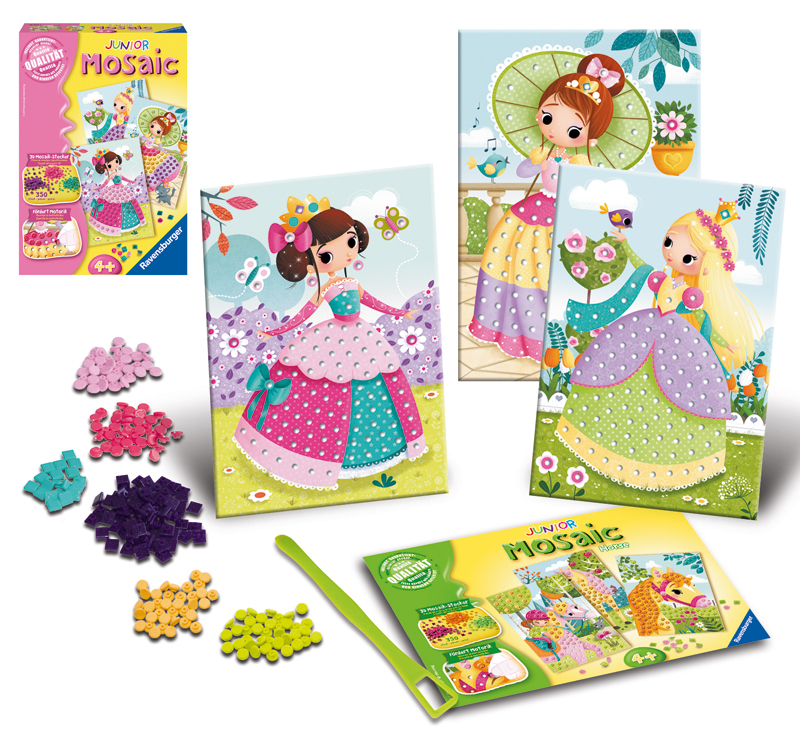 ravensburger-mosaic-junior-prinzessinnen-kinderspielzeug-