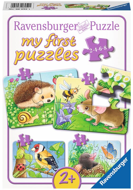 ravensburger-mein-erstes-puzzle-su-e-gartenbewohner-kinderspielzeug-