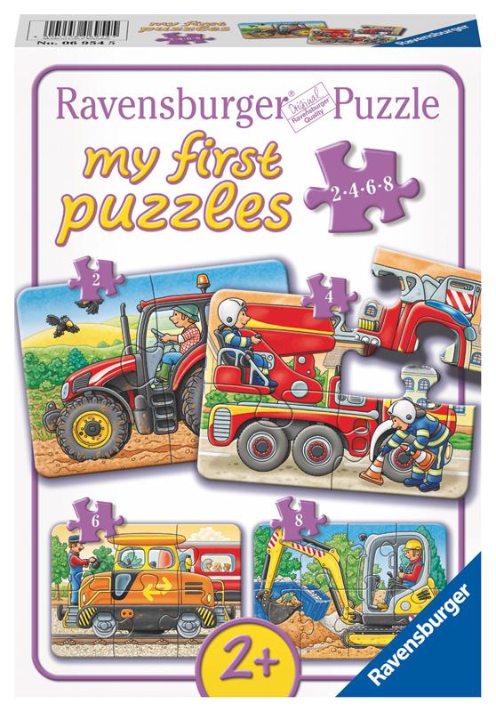 ravensburger-mein-erstes-puzzle-bei-der-arbeit-kinderspielzeug-