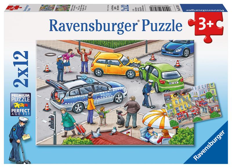 ravensburger-kinderpuzzle-mit-blaulicht-unterwegs-ab-3-jahren-kinderspielzeug-