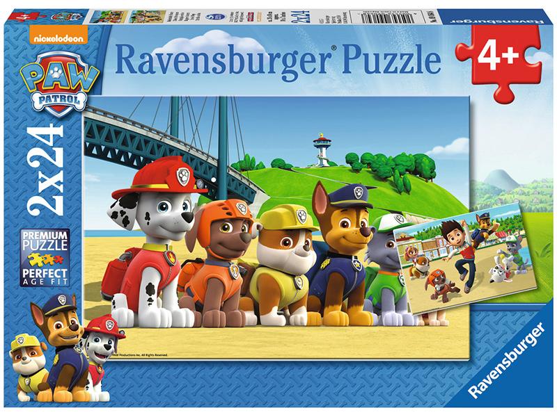 ravensburger-kinderpuzzle-paw-patrol-heldenhafte-hunde-ab-4-jahren-kinderspielzeug-