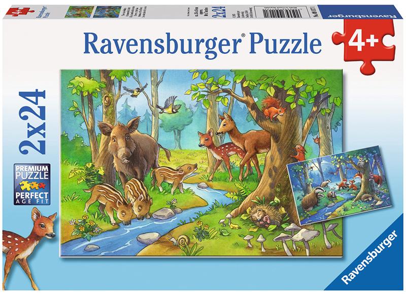 ravensburger-kinderpuzzle-tiere-des-waldes-ab-4-jahren-kinderspielzeug-