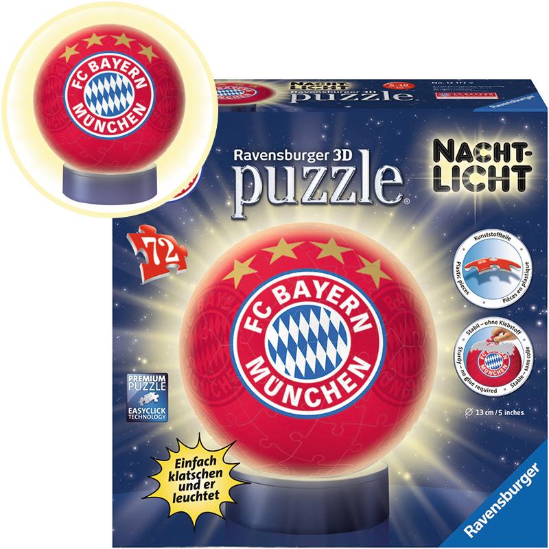 ravensburger-3d-puzzle-ball-mit-nachtlicht-fc-bayern-munchen-kinderspielzeug-