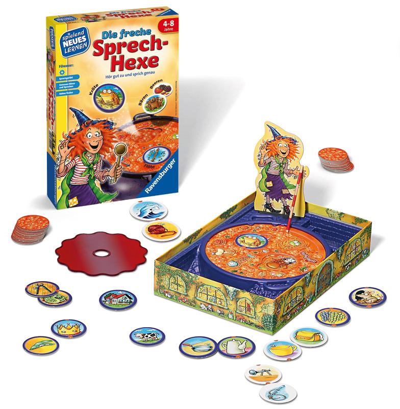 ravensburger-kinderspiel-die-freche-sprech-hexe-kinderspielzeug-