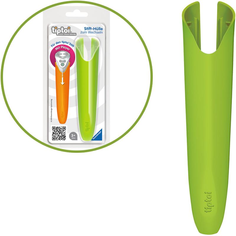 ravensburger-tiptoi-stifthulle-zum-wechseln-grun-kinderspielzeug-