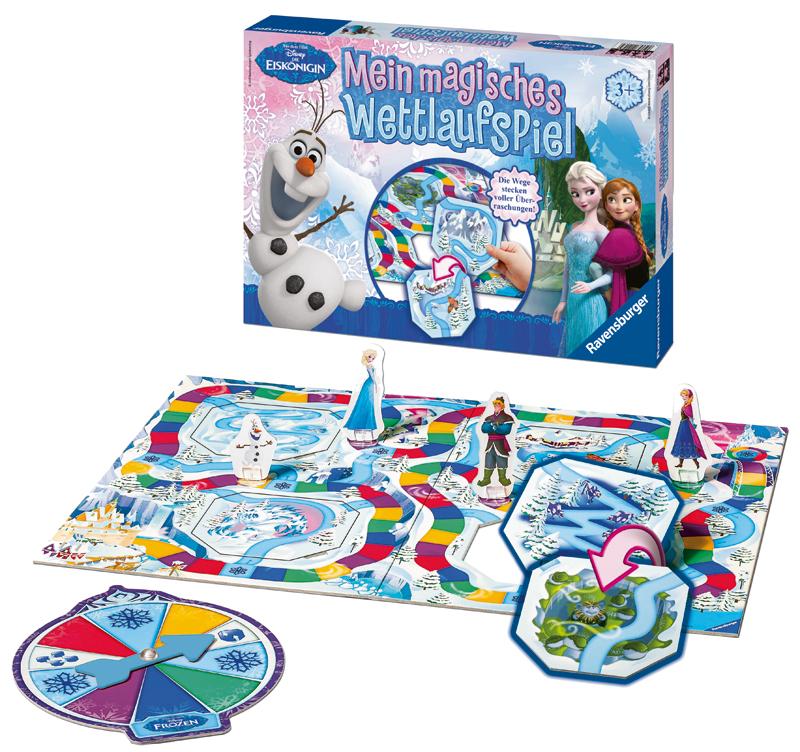 ravensburger-disney-frozen-die-eiskonigin-mein-magisches-wettlaufspiel-kinderspielzeug-