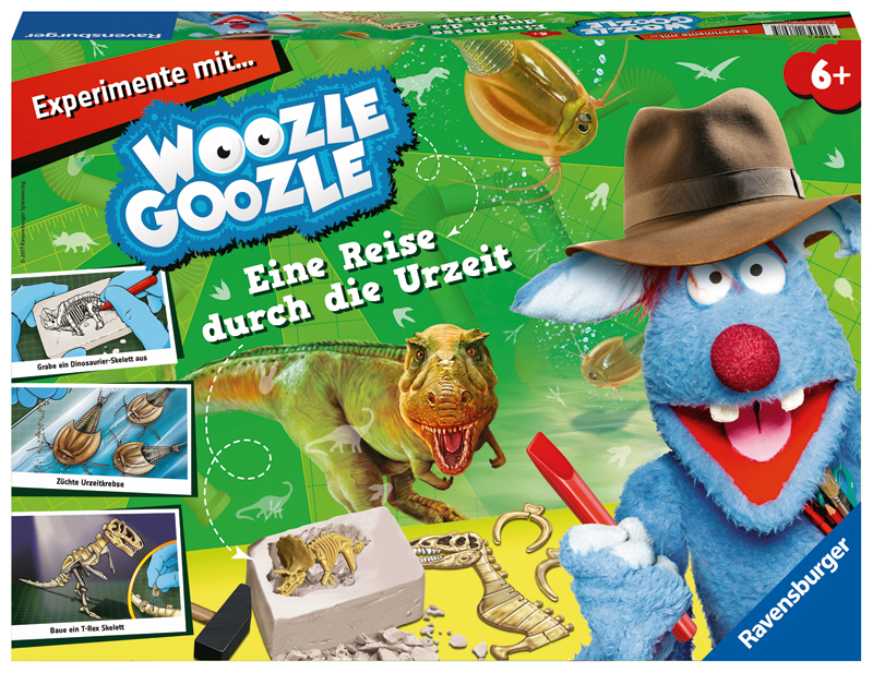 ravensburger-experimente-mit-woozle-goozle-eine-reise-durch-die-urzeit-kinderspielzeug-