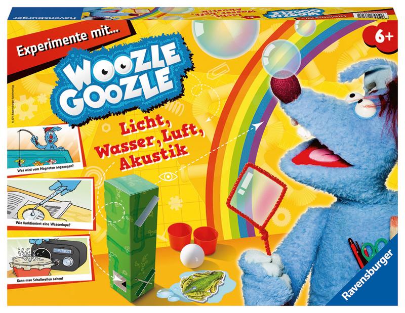 ravensburger-experimente-mit-woozle-goozle-licht-wasser-luft-akustik-kinderspielzeug-
