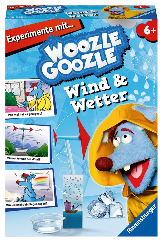 ravensburger-experimente-mit-woozle-goozle-wind-wetter-kinderspielzeug-