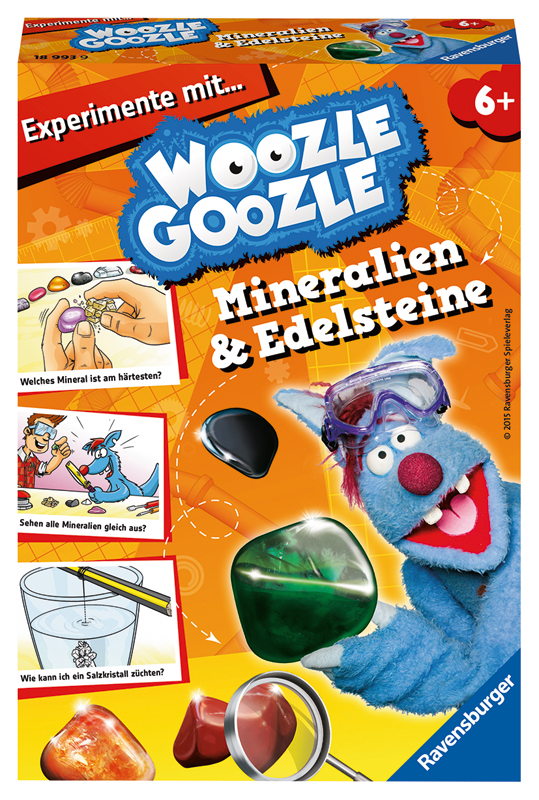 ravensburger-experimente-mit-woozle-goozle-mineralien-und-edelsteine-kinderspielzeug-