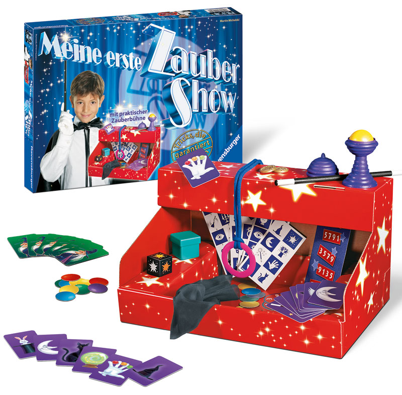 ravensburger-zauberkasten-meine-erste-zaubershow-kinderspielzeug-