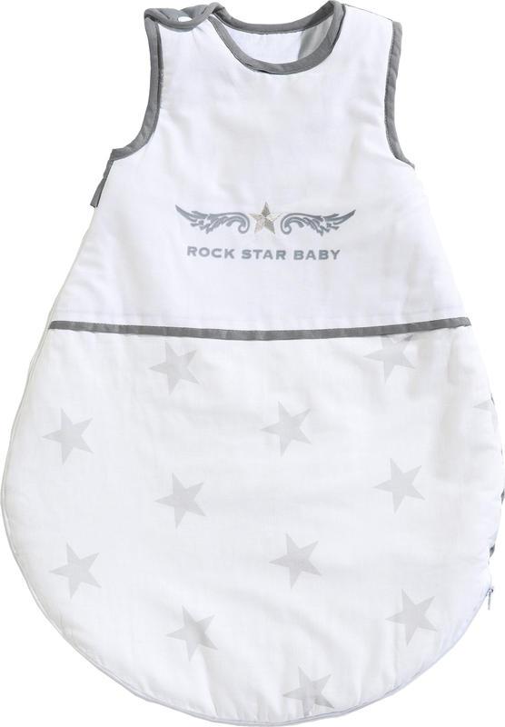 roba-schlafsack-rockstar-baby-2-70-cm-babykleidung-