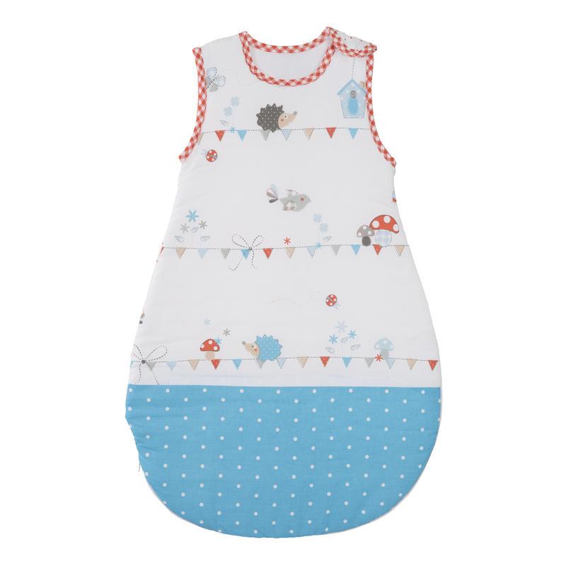 roba-schlafsack-vogeltanz-70-cm-babykleidung-