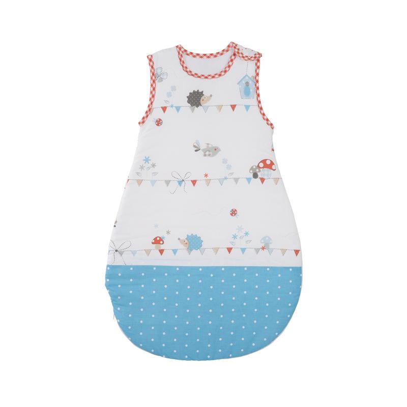 roba-schlafsack-vogeltanz-90-cm-babykleidung-