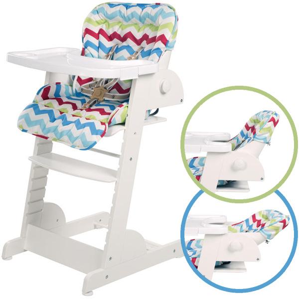 Möbel Baby Born Puppen Laufstall & Wickeltisch Holz Von Zapf Creation Babypuppen & Zubehör