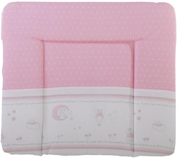 roba-wickelauflage-soft-glucksengel-rosa-babyausstattung-