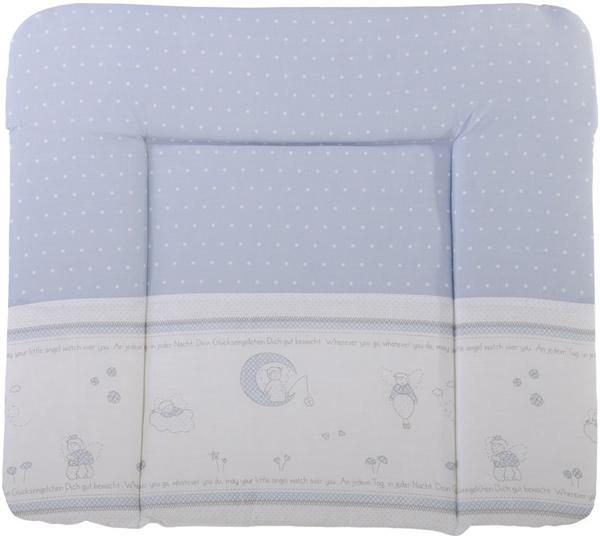 roba-wickelauflage-soft-glucksengel-blau-babyausstattung-
