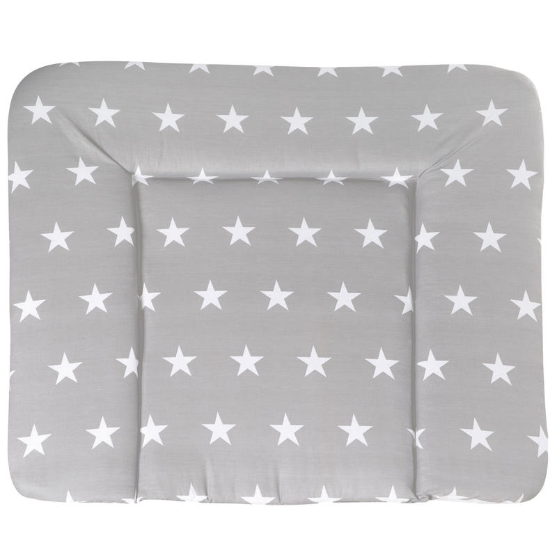 roba-wickelauflage-soft-little-stars-grau-babyausstattung-