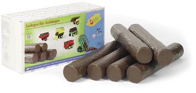 rolly-toys-rollyrundholz-6-baumstamme-kinderspielzeug-