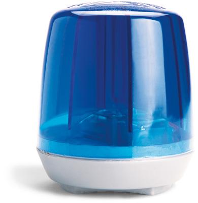 rolly-toys-rolly-flashlight-blinklicht-blau-kinderspielzeug-