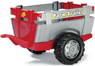 rolly-toys-rollytrailer-anhanger-farm-rot-silber-kinderspielzeug-