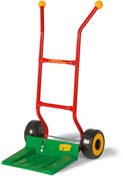 rolly-toys-sackkarre-carry-grun-rot-kinderspielzeug-