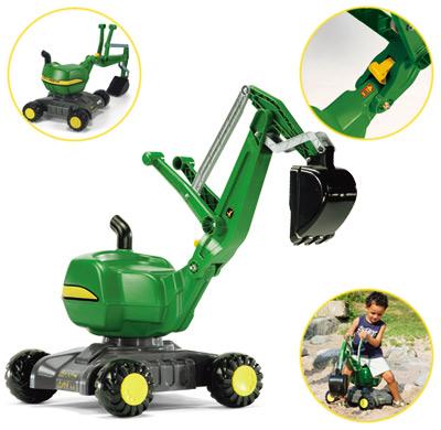 rolly-toys-rollydigger-john-deere-schaufelbagger-kinderspielzeug-