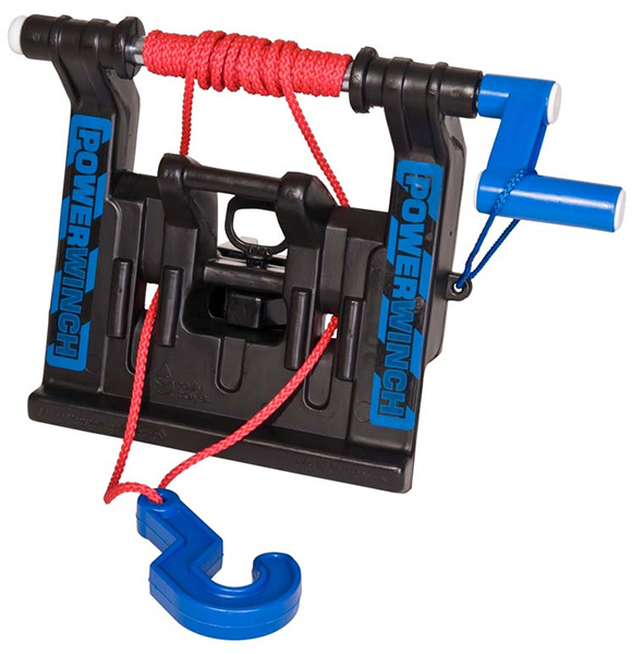 rolly-toys-rollywinch-seilwinde-kinderspielzeug-