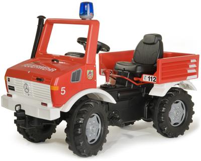 rolly-toys-rollyfire-mercedes-unimog-feuerwehr-rot-kinderspielzeug-