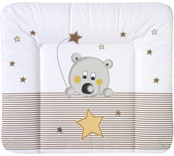 schardt-wickelauflage-komfort-folie-hubi-wei-braun-babyausstattung-