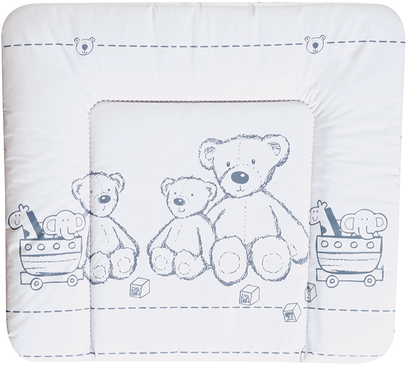 schardt-wickelauflage-komfort-folie-teddy-wei-blau-babyausstattung-