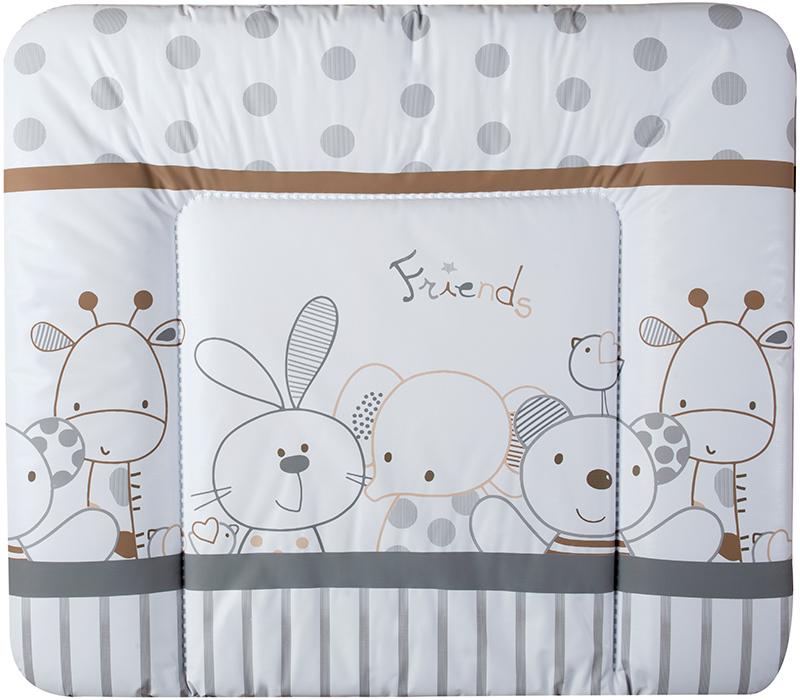 schardt-wickelauflage-komfort-folie-mimi-wei-braun-grau-babyausstattung-