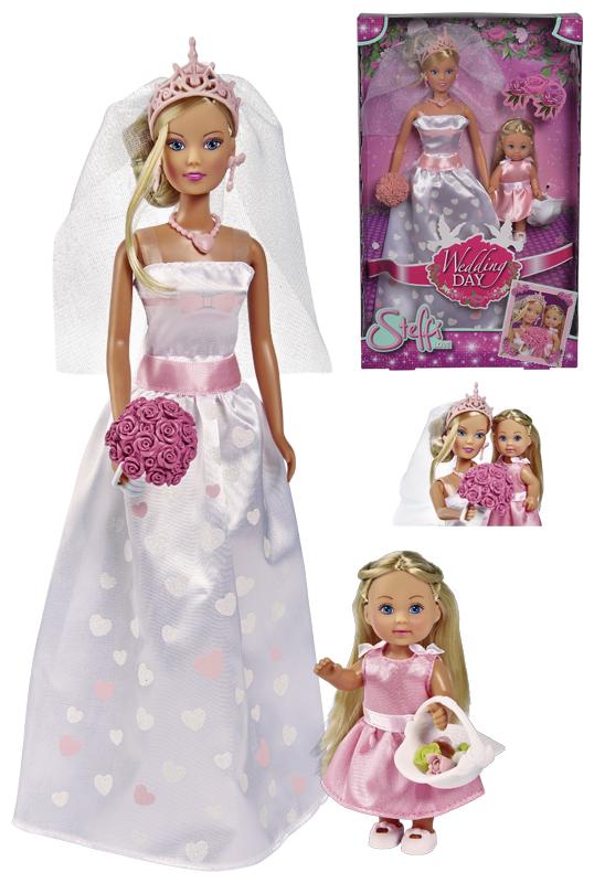 simba-steffi-love-wedding-day-traumhochzeit-kinderspielzeug-