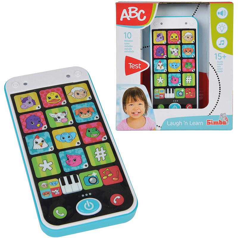 simba-abc-smart-phone-fur-kleinkinder-babyspielzeug-